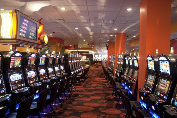 Best Casinos Found in increíble Miami!